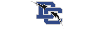 Dallas Christian