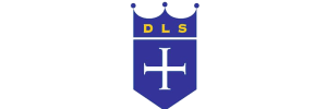 Dallas Lutheran