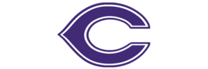 Carlsbad High School
