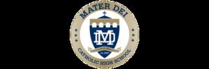 Mater Dei Catholic